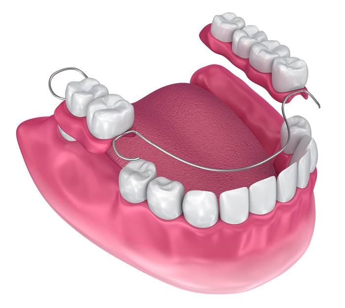 Medecin Dentiste La Cote