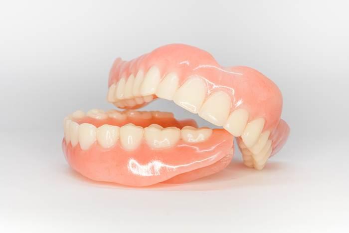Medecin Dentiste Nyon