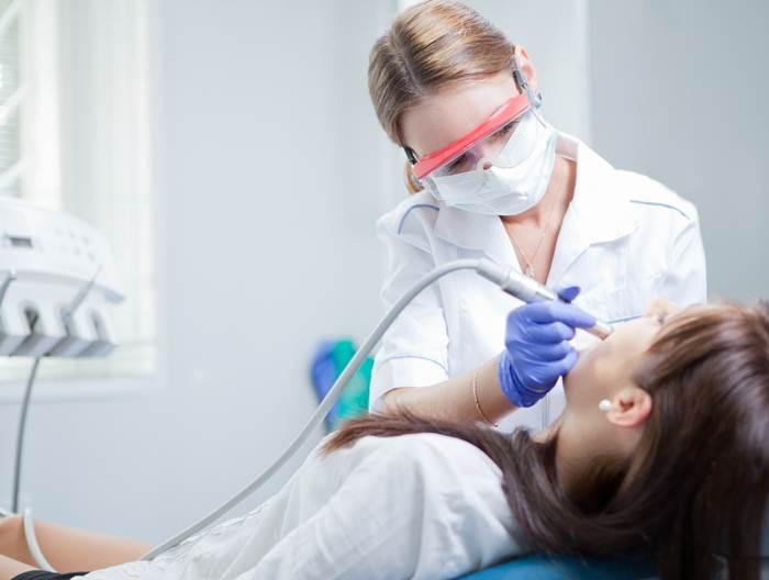 Urgence Dentaire Gland
